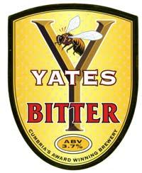 yates025