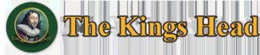The Kings Head – Real Ale Carlisle